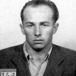 Foto Vladimíra Cermana z vyšetřovacího spisu V-399 Hradec Králové (Foto zdroj: ABS)