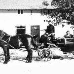 Ilustrační foto: Původní stav statku Ladislava Kučery z obce Topol na Chrudimsku (foto zdroj: ABS)