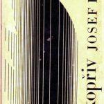 Obálka publikace: Čas kopřiv