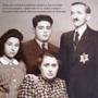 Pozvánka na besedu - První transport do terezínského ghetta ve vzpomínkách pamětníků