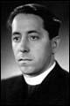 Václav Drbola (zdroj: archiv Mgr. Jana Růžičky)