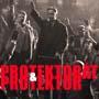 Pozvánka na seminář Protektorát a Protektor (ÚSTR, 15.3.2012)