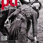 Paměť a dějiny č. 2/2012 - obálka