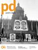 Paměť a dějiny č. 4/2012