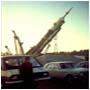 Pozvánka na seminář Vesmír jako bojiště studené války (ÚSTR, 12.04.2012)