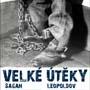 Pozvánka na seminář Velké útěky (ÚSTR, 19.04.2012)