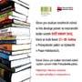 Pozvánka na knižní festival Svět knihy (Praha, Průmyslový palác, 17.–20. května 2012)