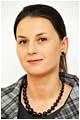 Mgr. Dita Jelínková