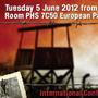 Konference Legal Settlement of Communist Crimes