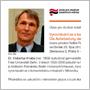 Pozvánka na přednášku Vyrovnávání se s komunistickou diktaturou v Německu (Praha, ÚSTR, 25.10.2012)