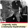 Pozvánka na seminář Legendy, mýty a nesmysly heydrichiády (Praha,ÚSTR, 18.10.2012)