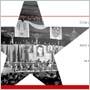 Pozvánka na kolokvium Vztah KSČ k nekomunistickým politickým stranám v letech 1945–1956 (Praha, ÚSTR, 22.11.2012)