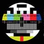 Pozvánka na seminář Normalizace v televizní a filmové tvorbě (Praha, ÚSTR, 03.12.2012)