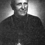 Josef Leixner