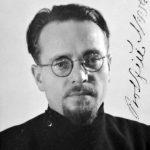 Antonín Jiří Novák