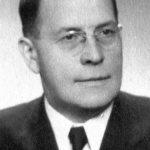 Karel Vodička (Zdroj: APD CČSH)