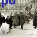 Paměť a dějiny č. 2/2013 - Ilustrační foto