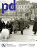 Paměť a dějiny č. 2/2013