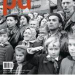 Paměť a dějiny č. 3/2013 - Ilustrační foto