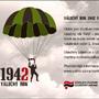Pozvánka na sympozium Válečný rok 1942 v okupované Evropě a v protektorátu Čechy a Morava (Praha, ÚSTR, 04.10.2012)