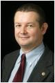 Prof. M. J. Chodakiewicz