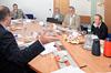 Přípravné jednání Vědecké rady ÚSTR, 18. srpna 2008