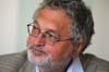 Přípravné jednání Vědecké rady ÚSTR, 18. srpna 2008 - PhDr. Jiří Pernes, Ph.D.