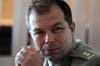 Přípravné jednání Vědecké rady ÚSTR, 18. srpna 2008 - PhDr. Eduard Stehlík