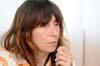 Přípravné jednání Vědecké rady ÚSTR, 18. srpna 2008 - PhDr. Alena Šimánková