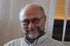 Přípravné jednání Vědecké rady ÚSTR, 18. srpna 2008 - PhDr. Jan Stříbrný
