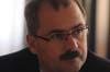 Přípravné jednání Vědecké rady ÚSTR, 18. srpna 2008 - PhDr. Pavel Žáček Ph.D.