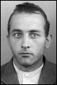 Fotografie Jiřího Jiroucha z předsádky spisu (Zdroj: NA)