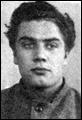 Harry Emil Hanuš (Zdroj: NA)