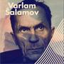 Konference věnovaná ruskému spisovateli Varlamu Šalamovi (Praha, 17.–19. září 2013)