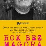Pozvánka na promítání filmu Rok bez Magora (Praha, ÚSTR, 12.11.2013 od 17.00)