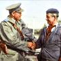 Pozvánka na seminář SNB PO ÚNORU 1948