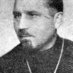 Karel Jaroslav Rosák (foto: Archiv pravoslavné církevní obce Brno)