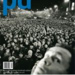 Paměť a dějiny č. 3/2014 - Ilustrační foto
