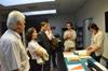 Dne 9. srpna 2013 hostil ÚSTR úvodní workshop k mezinárodnímu projektu Středoevropská paměť Gulagu