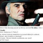 Pozvánka na filmový seminář Ve stínu. Žánr, historie, ideologie (Praha, ÚSTR, 25.09.2014)