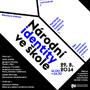 Pozvánka na panelovou diskuzie Národní identity ve škole (Centrum současného umění DOX, Poupětova 1, Praha 7, 29.08.2014 od 13.00)