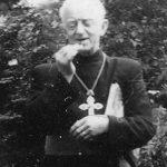 Jaroslav Deutsch (Čech) (Foto zdroj: soukromá rodinná sbírka J. Duška)