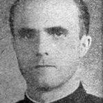 Rudolf Vladimír Hacar (Foto zdroj: Archiv pravoslavné církevní obce Olbramovice)
