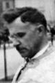 Bohumil Švec (Foto zdroj: Archiv pravoslavné církevní obce v Přerově)
