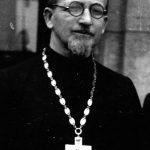 Václav Zdražila (Foto zdroj: ÚAM CČSH)