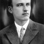 Král Ladislav (Foto zdroj: Archiv Martina Jindry)