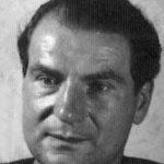 Lenc Vladimír (Foto zdroj: ÚAM CČSH)