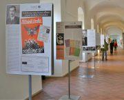 Výstava Ve znamení tří deklarací v Klatovech