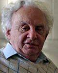 Semjon Samuilovič Vilenskij (ÚSTR, 23.9.2010)