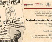 Konference Československo v letech 1968–1971